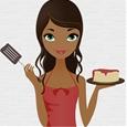 GourmetfoodGirl