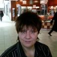 Judy Perret