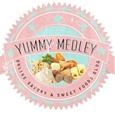 YummyMedley