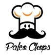 PaleoChops