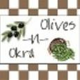 olivesnokra