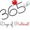 365 DaysofPinterest