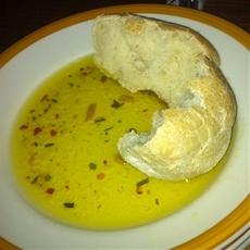 Bread Dip - Bertuccis Restaurant Copycat