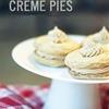 Snickerdoodle Cream Pies