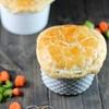 Chicken Pot Pies Recipe