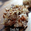 Slow Cooker 7 Layer Bars