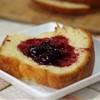 Easy Brioche Recipe