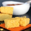 Simple Sweet Cornbread