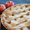 Not Really Homemade Apple Pie Recipe