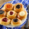 Kolache Recipe - Make Traditional Czech Kolaches at Home