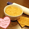 Make the Perfect Graham Cracker Crust