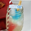Bomb Pop Lemonade