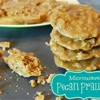 Make Pralines in the Microwave