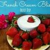 French Cream Bliss