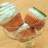 Tequila Lime Cupcakes