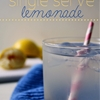American Style Single Serve Lemonade