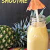 Tropical Smoothie