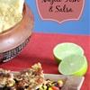 Mojito Fish And Salsa Recipe