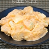 French Dressing Potato Salad