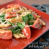 Copycat Noodles and Company Pasta Fresca Recipe