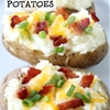 twice-baked-potatoes