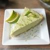 Avocado Lime Cheesecake Recipe