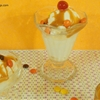 Peanut butter sauce – copycat recipe from Friendlyslys