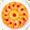 The Best Pineapple Upside