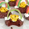 Pot of Gold Cookies
