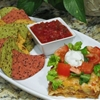 Gluten-Free Mexican Lasagna