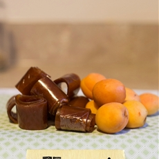 3 Ingredient Fruit Leather