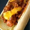 6 Tailgating Essentials + Chili Cheese Dog