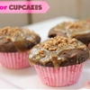 Skor Cupcakes