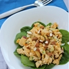 Famous Curried Chicken Salad