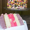 Springtime Layer Cake