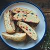 Funfetti biscotti