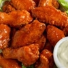 Best original buffalo chicken wings recipe