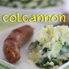 Colcannon