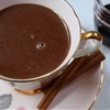 3 cocoa recipes for chocolate lovers