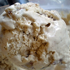 Bailey's Irish Ice Cream