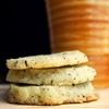 3 shortbread recipes way better than storebought