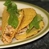 Chicken Tacos (Crockpot Freezer Meal)