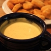 Honey Mustard Dipping Sauce + 2 more!