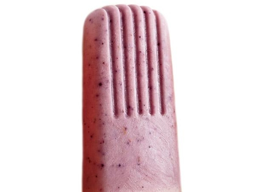 Berry Delicious Yogurt Pop