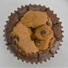Cookie-Filled Brownies