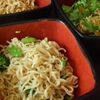 3 Ways to make Ramen Noodles- Asian Inspired