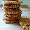 PicNic: Anzac Cookies