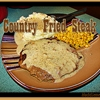 Country Fried Steak & Gravy