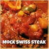 Mock Swiss Steak