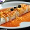 Copycat Taco Bell Enchiritos
